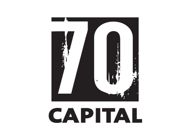 70 Capital