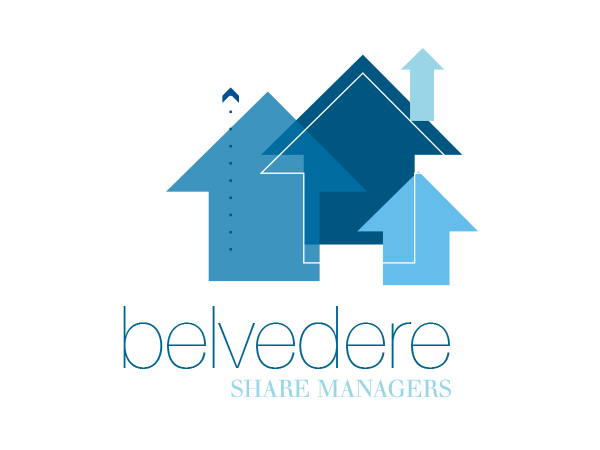 Belvedere Share Managers