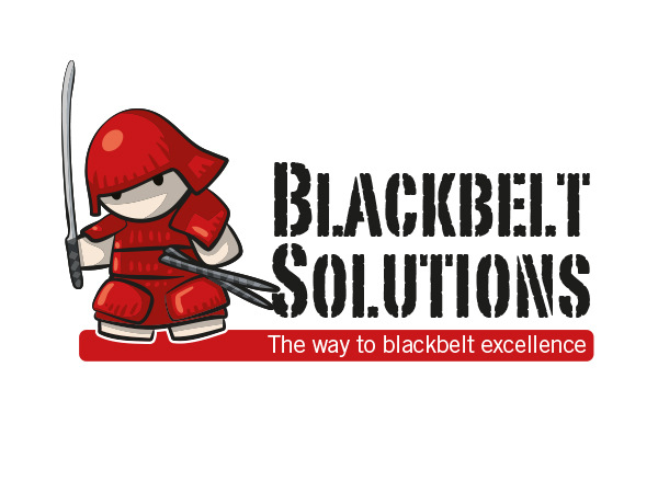 Blackbelt Solutions