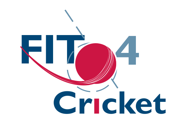 Fit 4 Cricket
