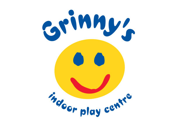 Grinny's Indoor Play Centre