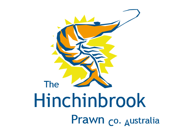 Hinchinbrook Prawn Co