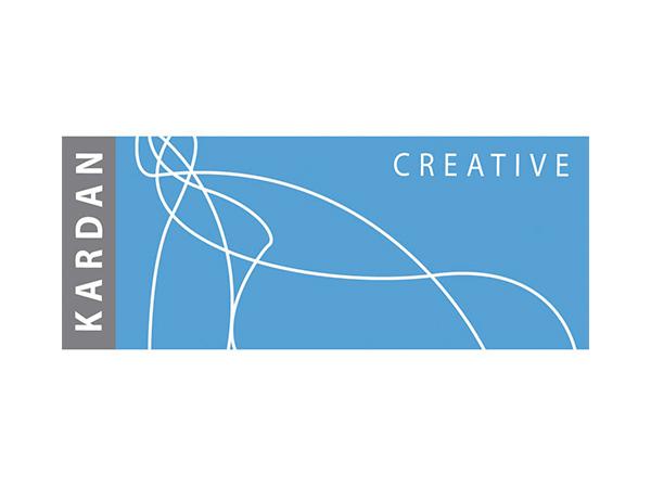Kardan Creative