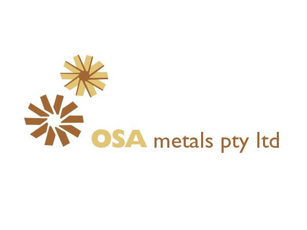 OSA Metals