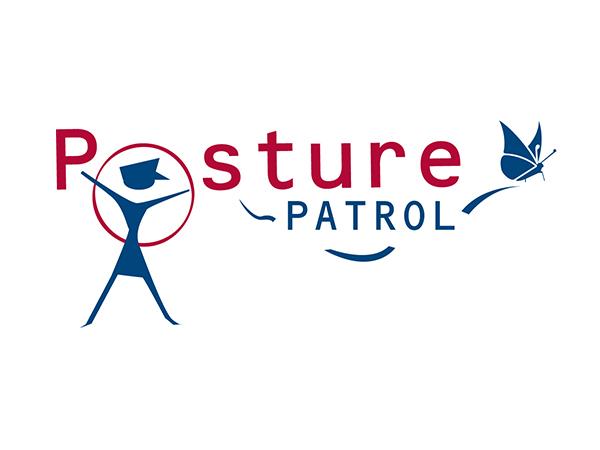 Posture Patrol