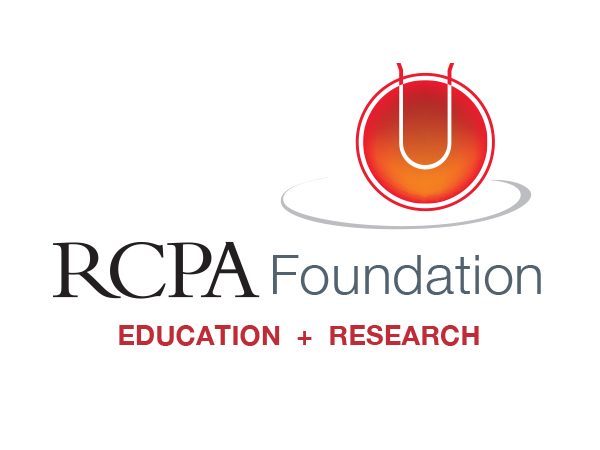 RCPA Foundation