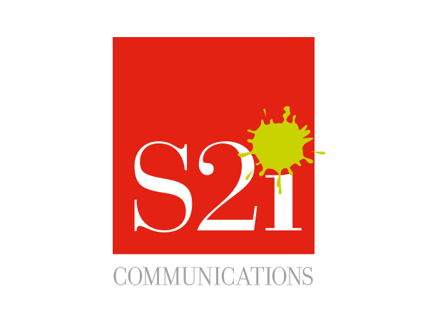S2i Communications