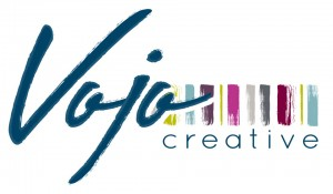 Vojo Creative | Corporate ID