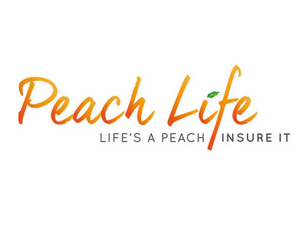 Peach Life