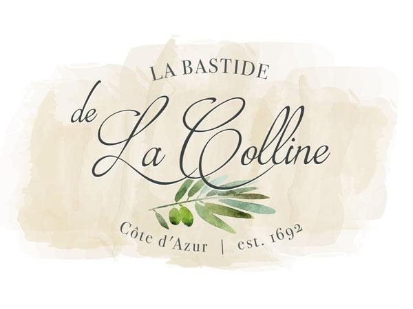 La Bastide de La Colline