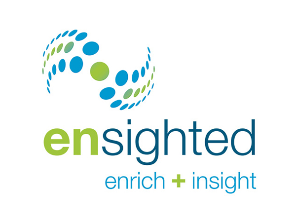 Ensighted